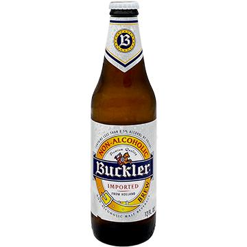 Buckler Non-Alcoholic