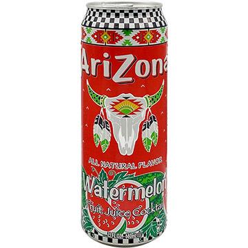 AriZona Watermelon Juice