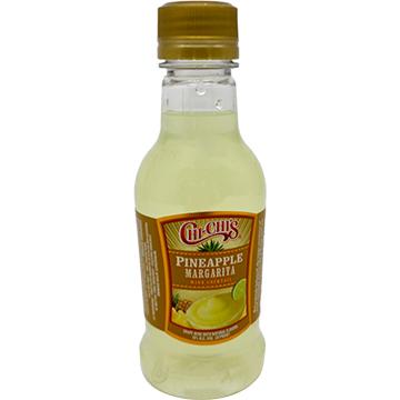 Chi Chi's Pineapple Margarita