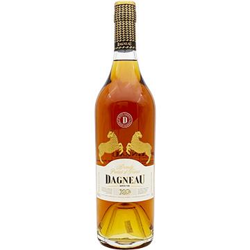 Dagneau XO Brandy