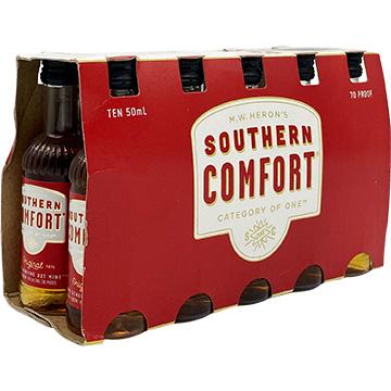 Southern Comfort 70 Proof Liqueur