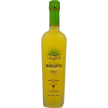 Rancho la Gloria Mango Margarita