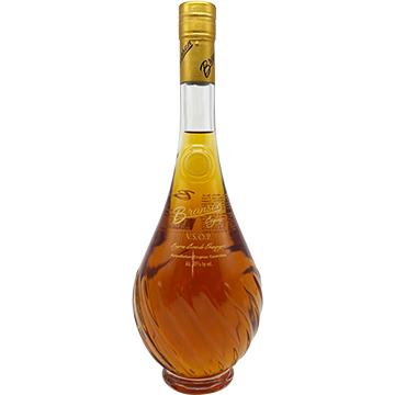 Branson Grande Champagne VSOP Cognac