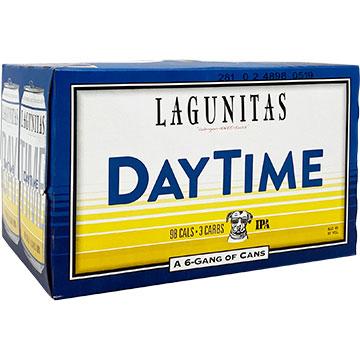 Lagunitas DayTime IPA