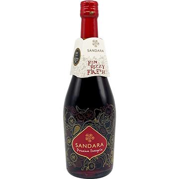 Sandara Premium Sangria