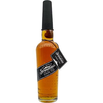 Stranahan's Diamond Peak Whiskey
