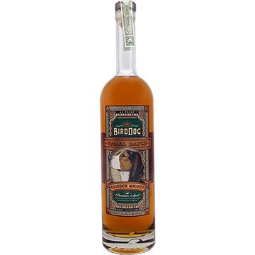Bird Dog Small Batch Bourbon
