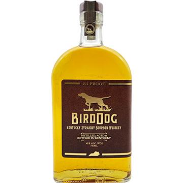 Bird Dog Kentucky Straight Bourbon Whiskey
