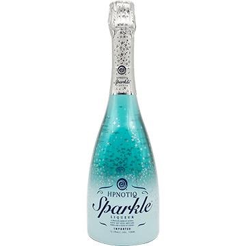Hpnotiq Sparkle Liqueur