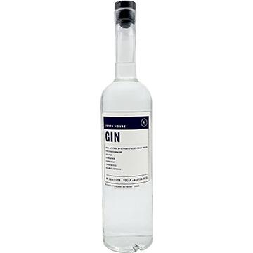 The Family Jones House Gin