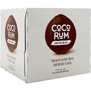 Coco Rum Original
