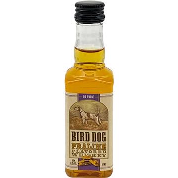 Bird Dog Whiskey Praline