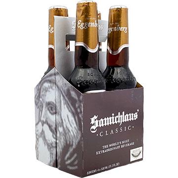 Samichlaus Classic