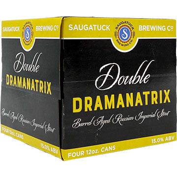 Saugatuck Double Dramanatrix