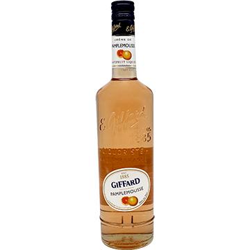 Giffard Pamplemousse Liqueur