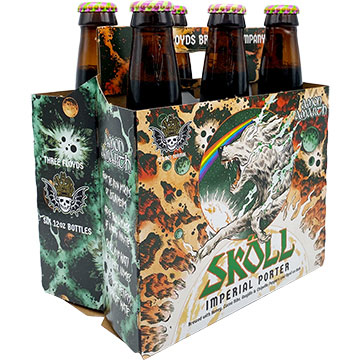 Three Floyds Skoll
