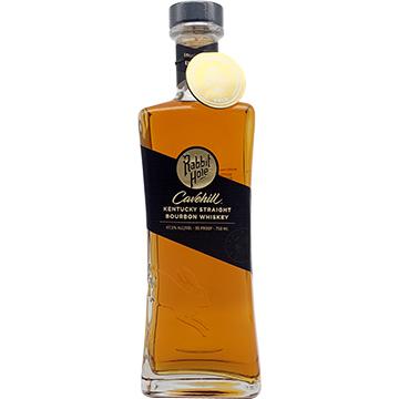 Rabbit Hole Cavehill Kentucky Straight Bourbon