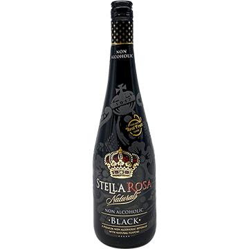 Stella Rosa Non-Alcoholic Black