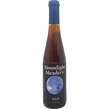 Moonlight Meadery Wild