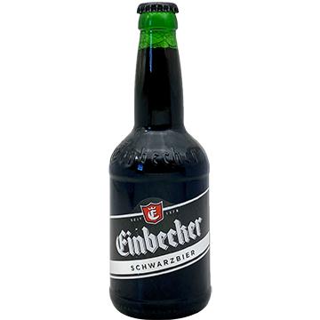 Einbecker Schwarzbier