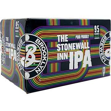 Brooklyn The Stonewall Inn IPA