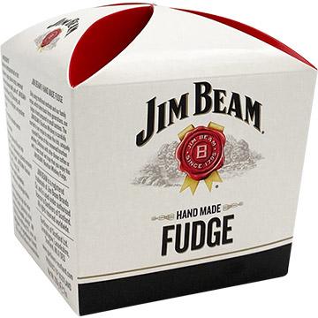 Gardiners Jim Beam Bourbon Whiskey Fudge Caramels