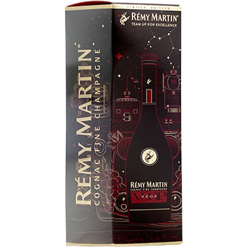 Remy Martin VSOP with Gift Box
