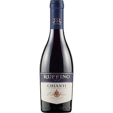 Ruffino Chianti 2018