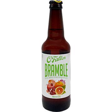 O'Fallon Bramble Blood Orange Pomegranate