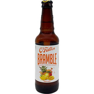 O'Fallon Bramble Pineapple Mango