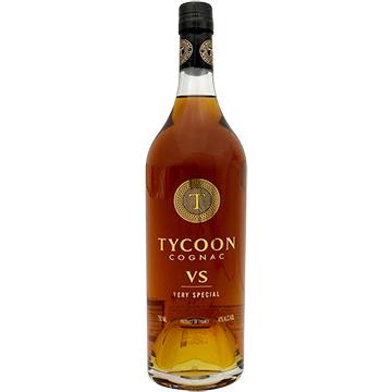 Tycoon Cognac VS by E-40