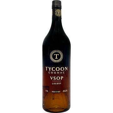 Tycoon Cognac VSOP by E-40