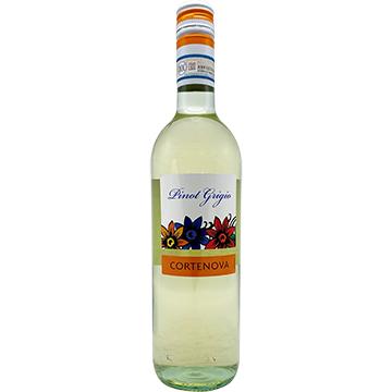 Cortenova Pinot Grigio 2019