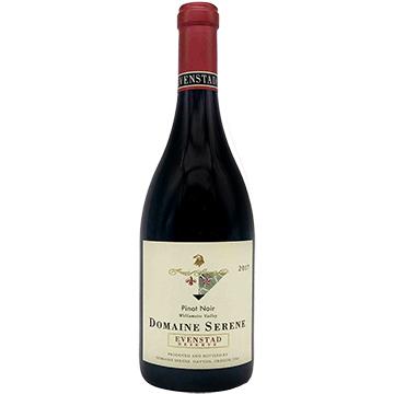 Domaine Serene Evenstad Reserve Pinot Noir 2017