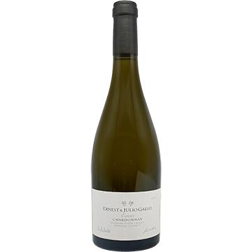 Ernest & Julio Gallo Estate Chardonnay 2015