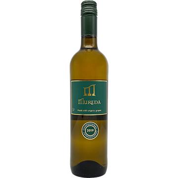 Mureda Chardonnay 2019