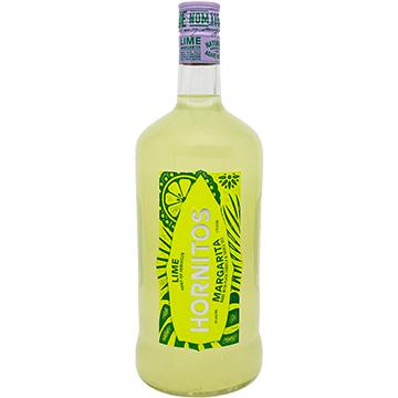 Sauza Hornitos Lime Hibiscus Margarita