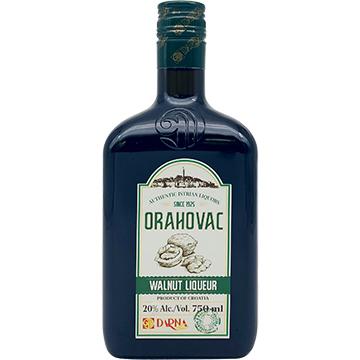 Darna Orahovac Walnut Liqueur