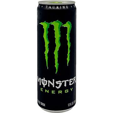 Monster Original