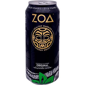 ZOA Original