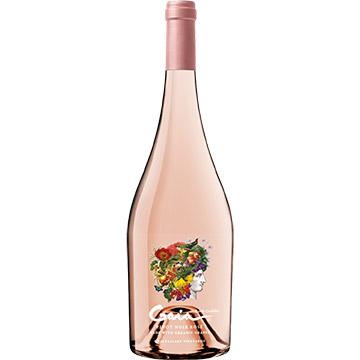 Domaine Bousquet Gaia Pinot Noir Rose