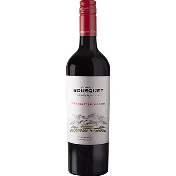 Domaine Bousquet Premium Cabernet Sauvignon