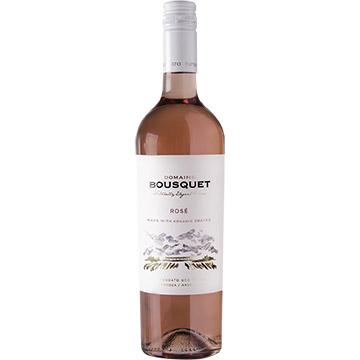 Domaine Bousquet Premium Rose