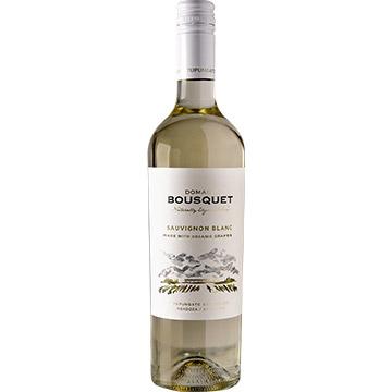 Domaine Bousquet Premium Sauvignon Blanc
